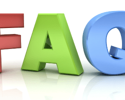 Frequently Asked Questions – Answered