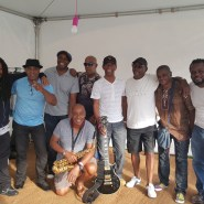 Brit Funk Association