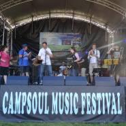 B-Funkt Campsoul 2017