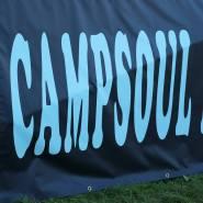 Campsoul