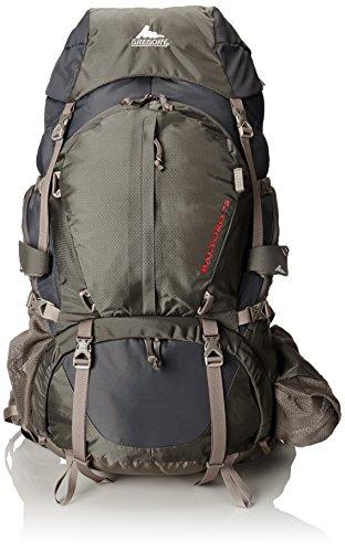 Gregory Baltoro 75 Technical Pack - CAMP STUFFS