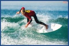 surfcamp_advanced