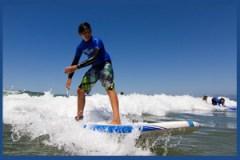 surfcamp_holidaysurfcamp