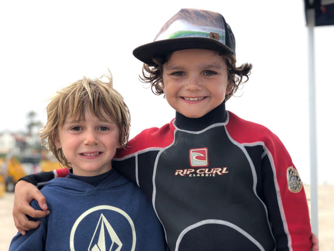 kids-beach-surfing-c