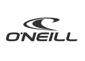 Oneil