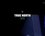 True North Cryo
