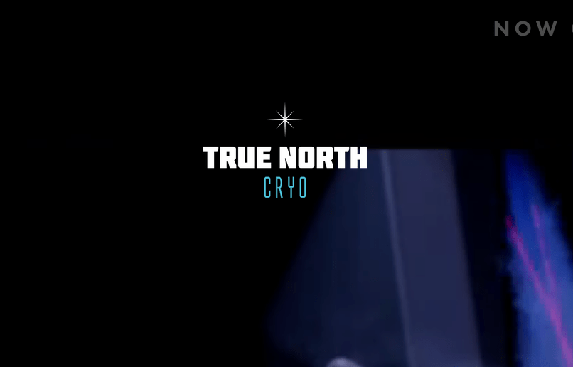 True North Cryo