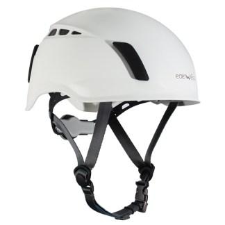 Edelweiss Vital ll Climbing Helmet