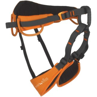 Edelweiss Placebo ll Climbing Harness