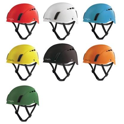Edelweiss Vertige Climbing Helmet
