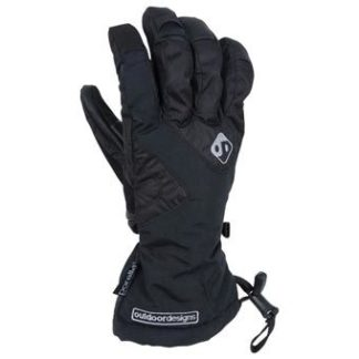 Summitt Glove by Outdoor Designs