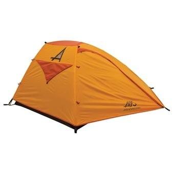 Alps Mountaineering Zephyr Tent