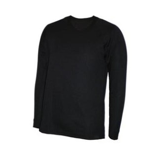 Terramar Polypro Base Layer Thermals
