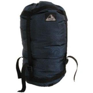 Liberty Mountain Tele Compression Bag