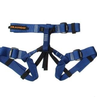 Trango Cosmic Climbing Harness