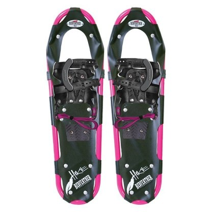 Redfeather Hike Series Snowshoes