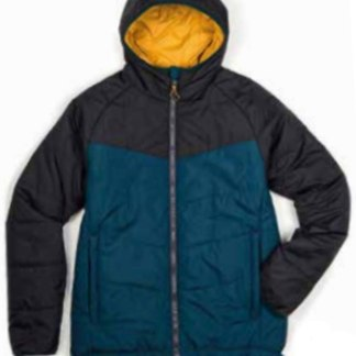 Craghoppers National Geographic Compresslite Packaway Jacket