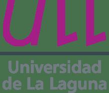 Universidad de La Laguna