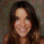 Foto del perfil de itxasosarria
