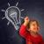 Logo del grupo Curso de trastornos del aprendizaje escolar