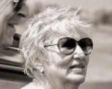Dr. Lynne Goldstein