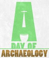 Day of Archy logo