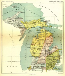 Image source: ttp://commons.wikimedia.org/wiki/File:Royce-areas-michigan.jpg