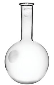 Complete Schott Florence Flask - source