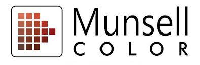 Color Me Excited! Munsell visits MSU Campus Archaeology Program