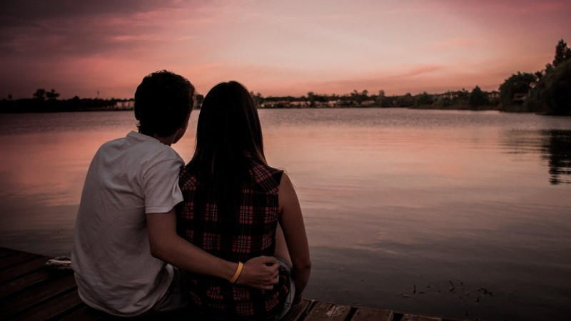 Romantic Places in Ranchi to Go Out on Your First Date