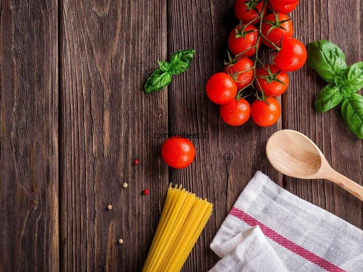 Top 10 Cooking Tips for Beginners