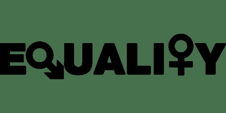 Gender Equality vs Gender Equity
