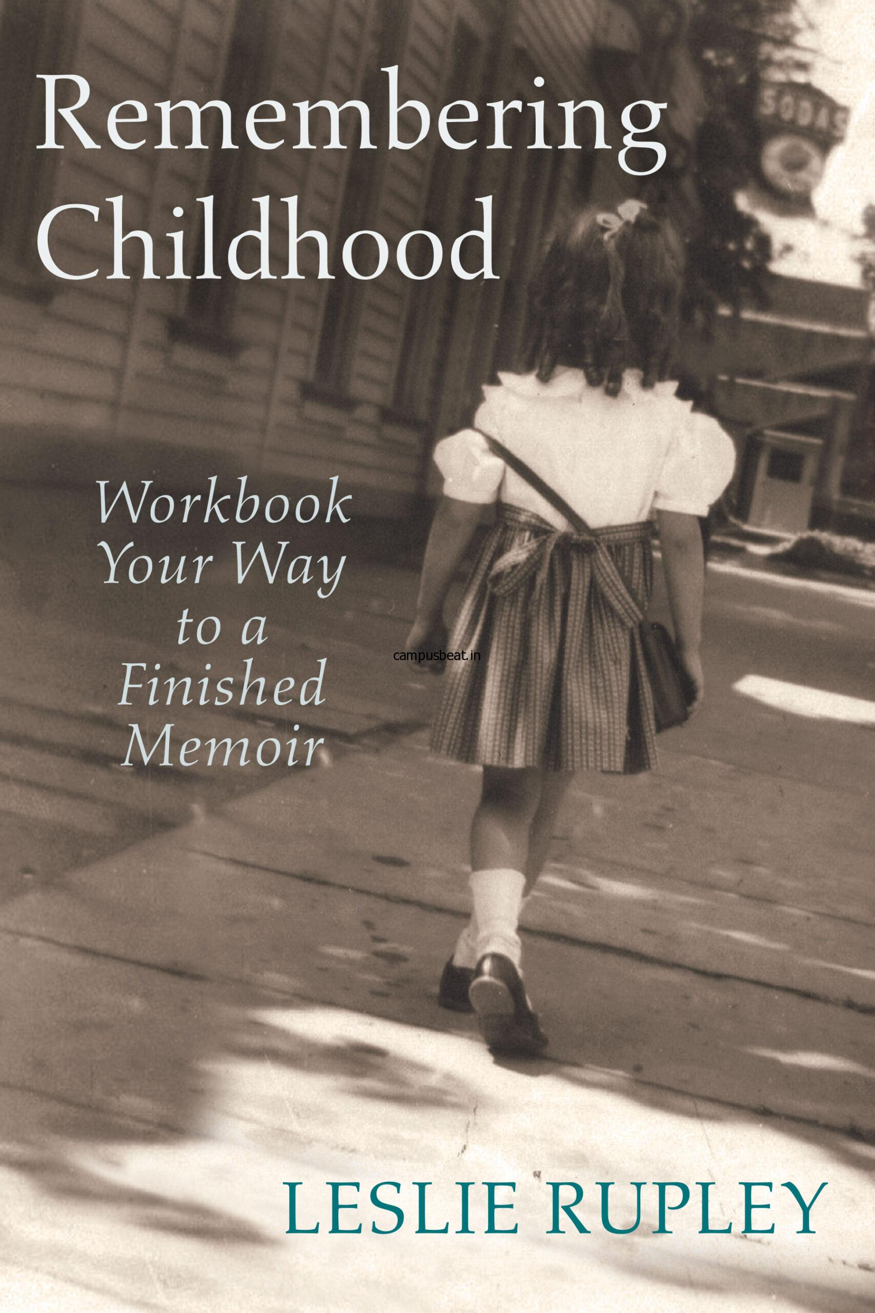 Remembering Childhood