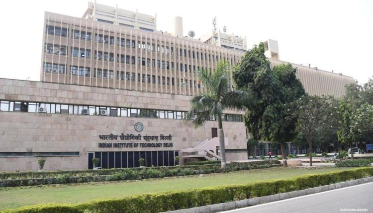 IIT Delhi Signs MoU With TRIFED To Boost Livelihood Opportunities For Tribal Communities