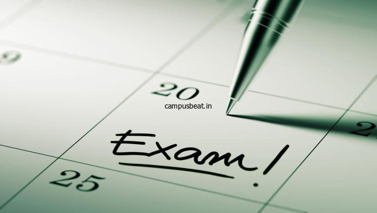 JEE, NEET exams postponed to September