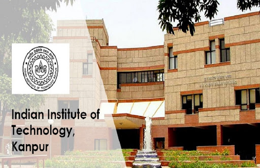 IIT Kanpur: Professor accused of 'inappropriate conduct' by a foreign student, removed.