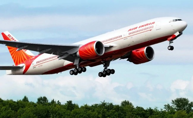 Leave Without Pay(LWP): New panel formed in Air India's regional office to identify 'redundant' employees.