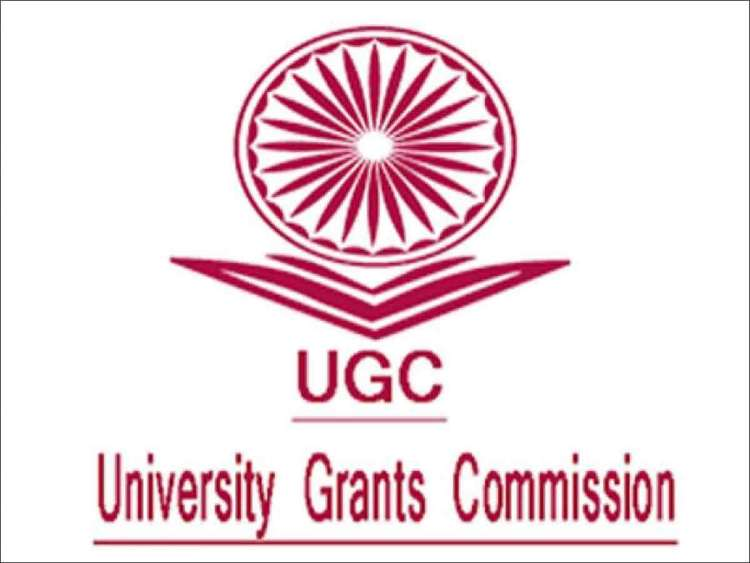 Former UGC Chief Demands Cancellation of Final Year Exams