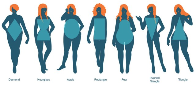 body-type-image
