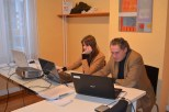 Formation Access JL Gestion