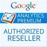 google-analytics-autorised-reseller-belgique-vendeur-autorisé