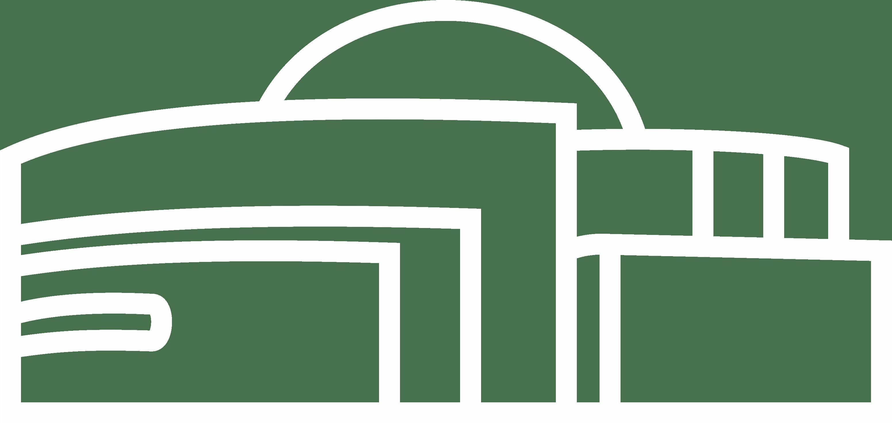 Logo Tertuliarium