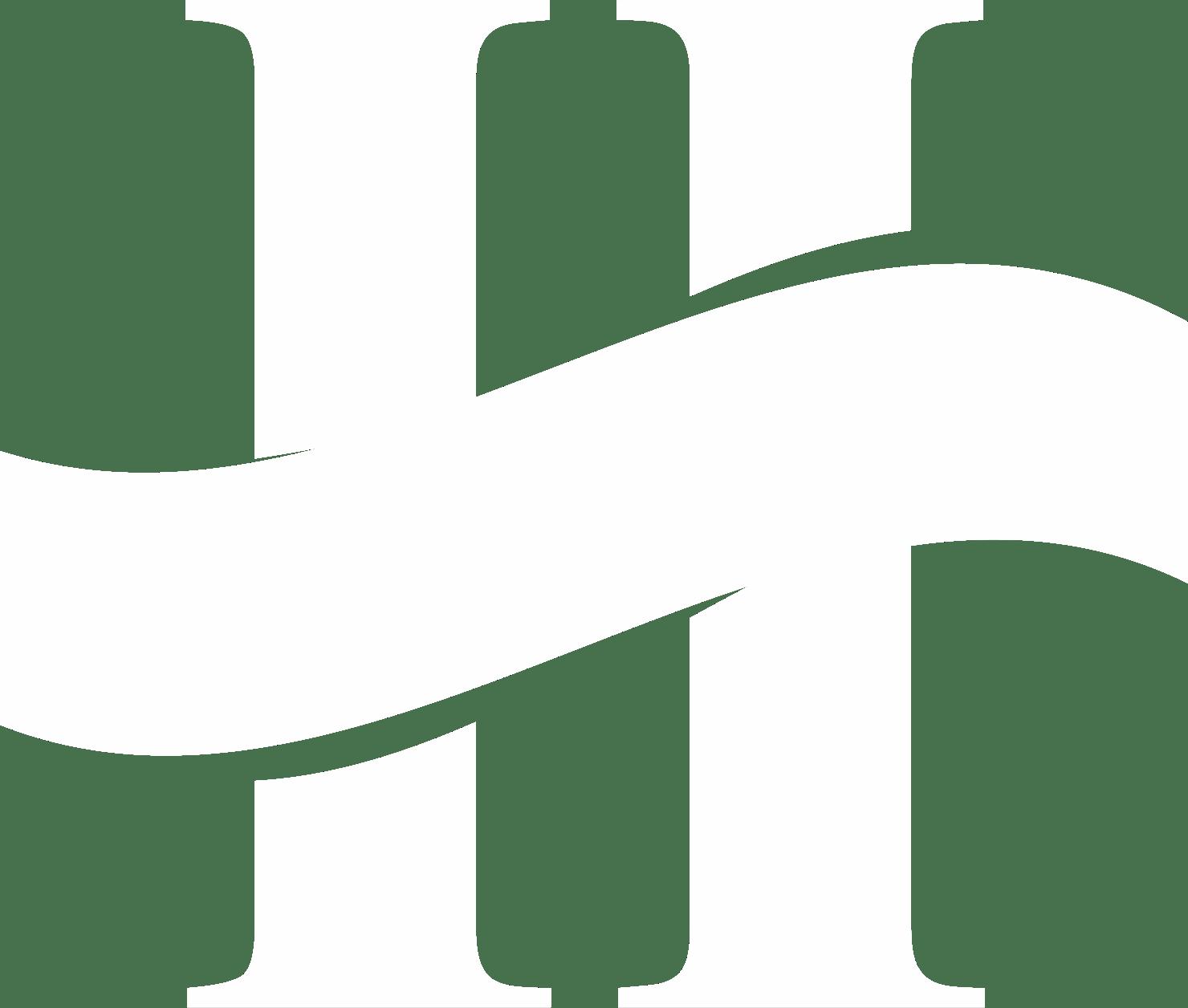 Logo Holoteca