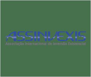 Logo ASSINVEXIS