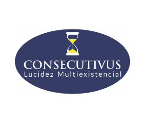 Logo CONSECUTIVUS