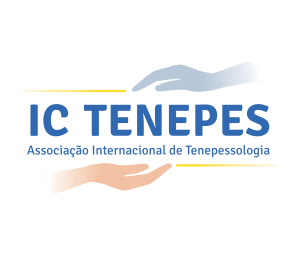 Logo IC TENEPES