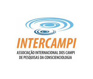 Logo INTERCAMPI