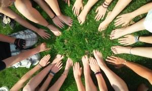 Voluntariado Conscienciológico