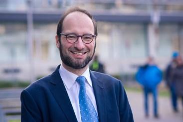 prof-dr-harald-kosch-_c_-up