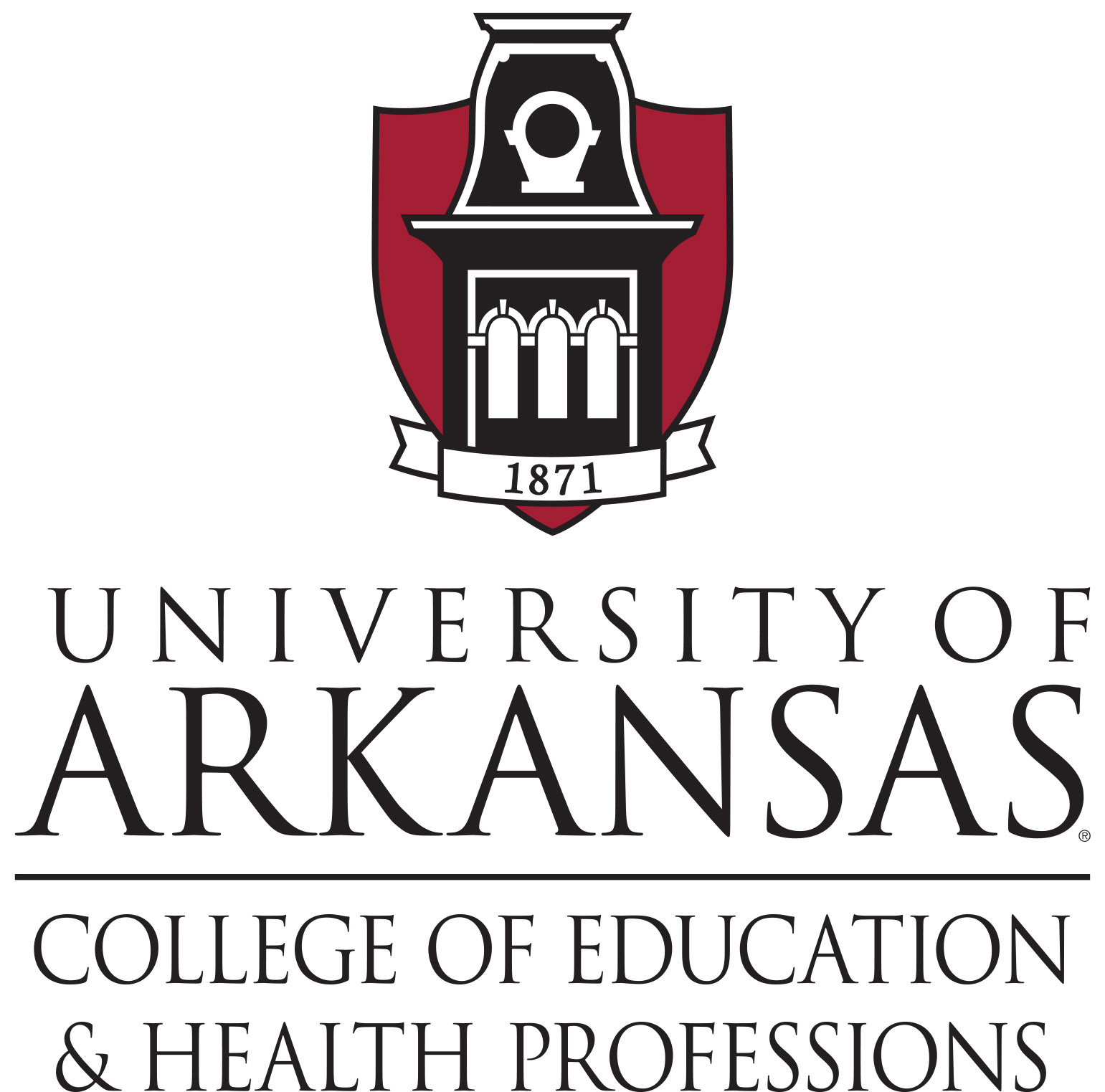 U of A Adds Family Nurse Practitioner Concentration to